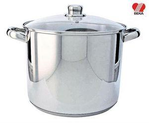 BEKA Cookware -  - Stockpot