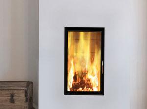 Bodart & Gonay - concept 540v - Fireplace Insert