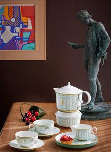 FURSTENBERG - carlo · este - Tea Cup