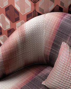 Alhambra - gatsby - Fabric By The Metre