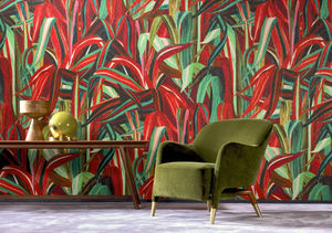Arte - expedition - Wallpaper