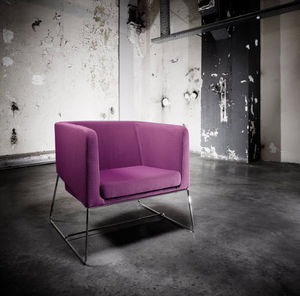 Kobe - capto & lima - Furniture Fabric