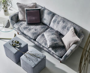 Prestigious Textiles - icon - Furniture Fabric