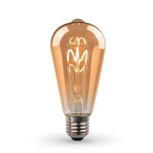 ARUM LIGHTING -  - Decorative Bulb