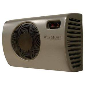 WINEMASTER® -  - Air Conditioner