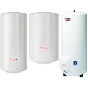 Thermor - chauffe-eau 1406596 - Water Heater