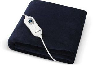 Astoria -  - Electric Blanket
