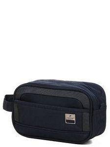 AIRTEX -  - Toiletry Bag
