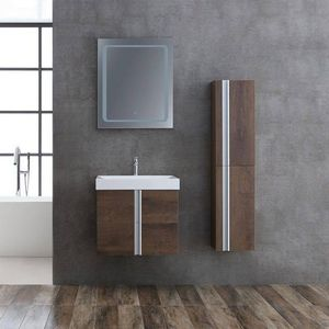 DISTRIBAIN -  - Bathroom Accessories (set)