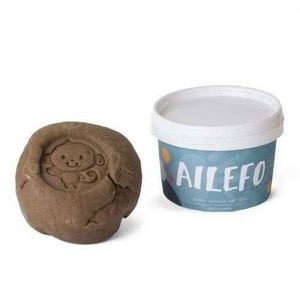 AILEFO -  - Modelling Clay