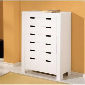 AMAL LINKS - MOROCCO -  - Chest Of Drawers