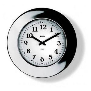 ALEssI CERAMICHE -  - Wall Clock