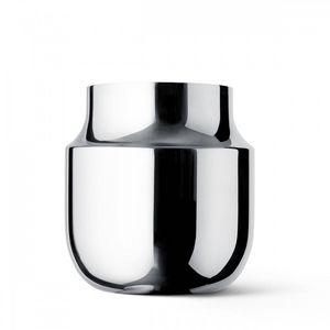 ART MENU -  - Flower Vase