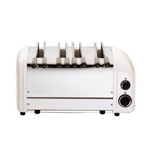 Dualit -  - Toasted Sandwich Maker