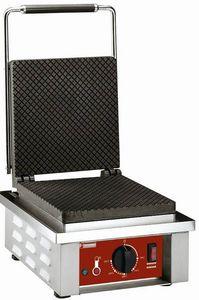 Diamond Sofa -  - Waffle Maker