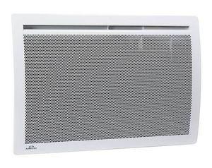 Airelec -  - Panel Heater