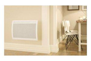 Noirot - panneau rayonnant 1423886 - Panel Heater