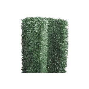 AJ HOME - gazon synthétique 1425726 - Synthetic Grass