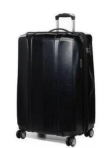 AIRTEX -  - Suitcase