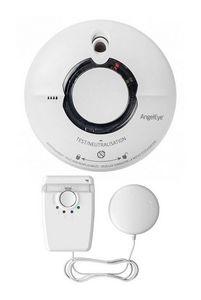 ANGELEYE -  - Water Detector