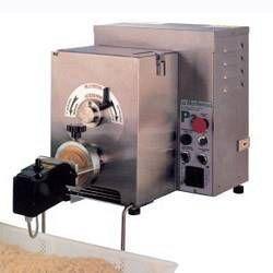 Diamond Sofa -  - Candy Floss Machine