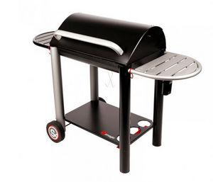 Somagic - vulcano 3000 - Charcoal Barbecue