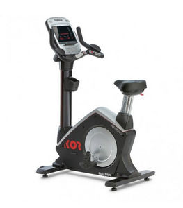 DKN FRANCE - kor m9540 - Exercise Bike
