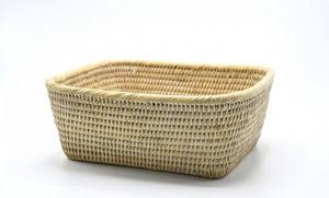 ROTIN ET OSIER - roxane gm-- - Bread Basket