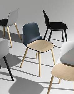 Lapalma - seela - Chair