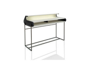 LUZ INTERIORS - erosa - Desk