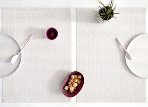 CHILEWICH - bay weave - Placemat