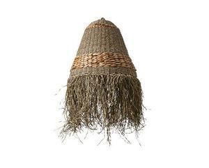 ROTIN ET OSIER - nest - Hanging Lamp