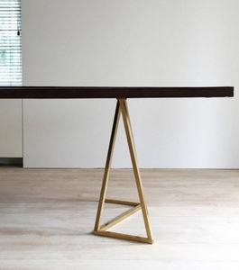 BENOIT VIAENE -  - Table
