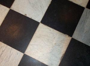 Antiek Amber -  - Antique Tile