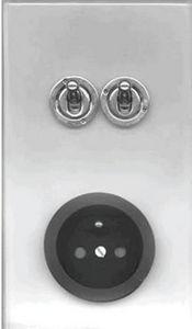 Architecture Details -  - Plug