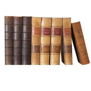 Koziel -  - False Book