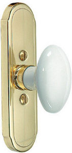 Merigous -  - Complete Door Handle Kit