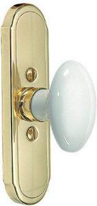 Merigous -  - Complete Door Handle Kit