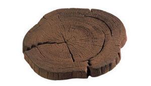 Groupe Lib (Languedoc Industries Beton) -  - Japanese Paving Stone