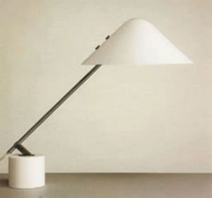 Shannon -  - Table Lamp