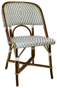 Maison Gatti - courcelles - Garden Chair