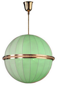 Woka - luna - Hanging Lamp