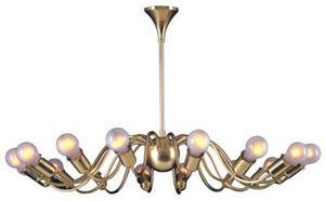 Woka - josefstadt - Hanging Lamp