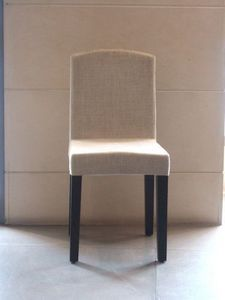 Armani Casa - anna - Chair
