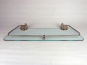 Volevatch -  - Bathroom Shelf
