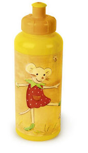 Egmont Toys -  - Bottle (children)