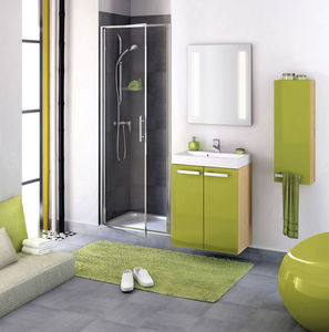 Delpha - delphy - studio 60 - Bathroom Furniture