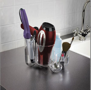 Umbra -  - Bathroom Accessories Organizer