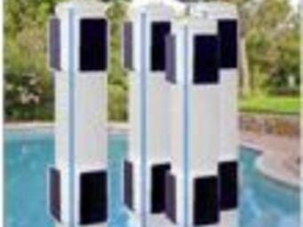 ComodAlarm - primaprotect - Pool Alarm
