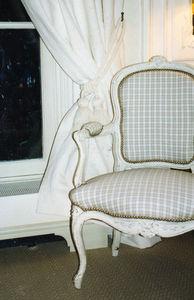 ADEQUAT-TIssUS -  - Armchair